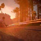 Скриншот On a Roll – Изображение 1