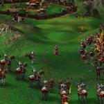 Скриншот Kohan II: Kings of War – Изображение 2