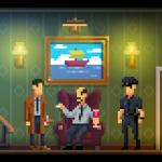 Скриншот The Darkside Detective – Изображение 3