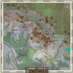 Скриншот Achtung Panzer: Operation Star - Sokolovo 1943 – Изображение 9