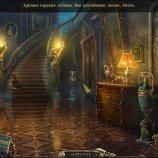 Скриншот Azada: In Libro