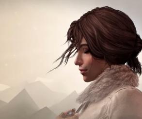 «Сибирь 3» перенесли на2017 год