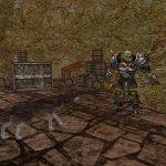 Скриншот EverQuest: Lost Dungeons of Norrath – Изображение 18