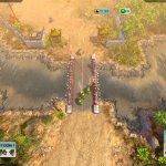Скриншот Cannon Fodder 3 – Изображение 23