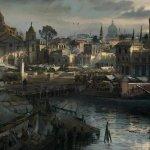 Скриншот Assassin's Creed 4: Black Flag – Изображение 107