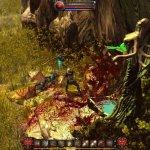 Скриншот Legends of Dawn – Изображение 16