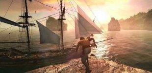Assassin's Creed 4: Black Flag. Видео #18