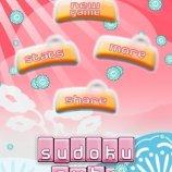 Скриншот Sudoku Cube – Изображение 4