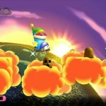 Скриншот Kirby's Return to Dream Land – Изображение 17
