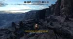 DICE показала нам финальную версию Star Wars: Battlefront - Изображение 18