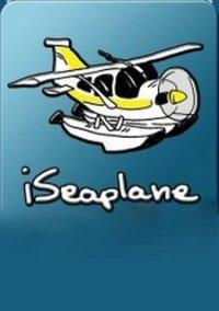 Обложка iSeaplane