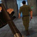 Скриншот GoldenEye 007 (2010) – Изображение 103
