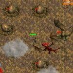 Скриншот The Lost Stones Chronicles: Kingdom Realms – Изображение 5