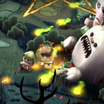 Скриншот Minigore 2: Zombies – Изображение 2