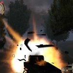 Скриншот Panzer Killer! – Изображение 9