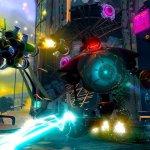 Скриншот Ratchet & Clank: Nexus – Изображение 21