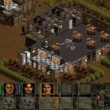 Скриншот Jagged Alliance 2: Wildfire – Изображение 5