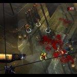 Скриншот Zombie Apocalypse: Never Die Alone – Изображение 20