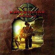 Обложка KKnD2: Krossfire