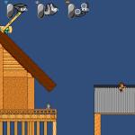 Скриншот Elemensional Rift – Изображение 1