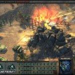Скриншот Universum: War Front – Изображение 10