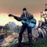Скриншот RaiderZ – Изображение 138
