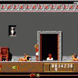 Скриншот Eye of Horus – Изображение 9