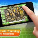 Скриншот SimCity Deluxe – Изображение 3