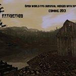 Скриншот Days Of Extinction – Изображение 2