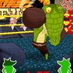 Скриншот Animal Boxing – Изображение 2