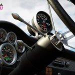 Скриншот Forza Horizon 3 – Изображение 10
