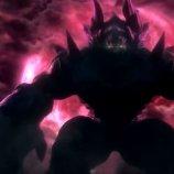 Скриншот Toukiden 2