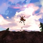 Скриншот King's Quest: A Knight to Remember – Изображение 1