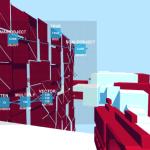 Скриншот Glitchspace – Изображение 6