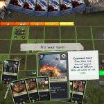 Скриншот March of War: Face Off – Изображение 3