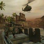 Скриншот Conflict: Vietnam – Изображение 44