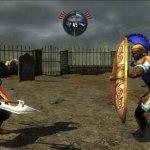 Скриншот Deadliest Warrior: Ancient Combat – Изображение 5