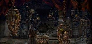 Tormentum - Dark Sorrow. Видео #1