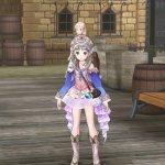 Скриншот Atelier Totori: The Adventurer of Arland – Изображение 48