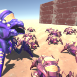Скриншот Tower Titans – Изображение 6
