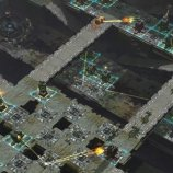 Скриншот Defense Grid: Resurgence