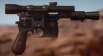 Кооператив, разрушаемость и новые кадры из Star Wars Battlefront - Изображение 8