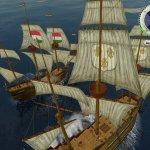Скриншот Age of Pirates: Caribbean Tales – Изображение 96