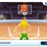 Скриншот Eye Training