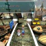 Скриншот Star Ocean: Second Evolution – Изображение 33
