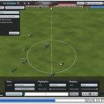 Скриншот Football Manager 2010 – Изображение 54