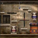 Скриншот Obulis