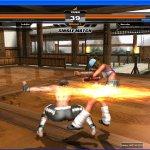 Скриншот KwonHo: The Fist of Heroes – Изображение 1