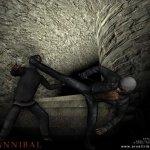 Скриншот Hannibal: The Game – Изображение 35