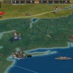 Скриншот Making History: The Great War – Изображение 7